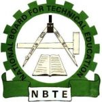 National-Board-for-Technical-Education-NBTE-.jpg