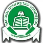 National-Universities-Commission.jpg