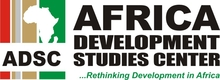 Africa Development Studies Center