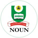 national-open-university-of-nigeria-courses-offered.jpg